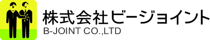 B-JOINT CO.,LTD